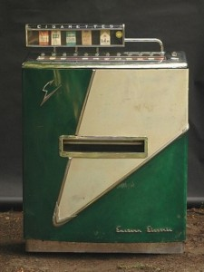 vintage-cigarette-vending-machine1-225x300.jpg